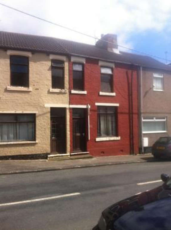 3 Bedrooms Terraced House for sale in Station Road, Trimdon Station, TS29