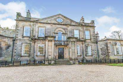 1 Bedroom Flat for sale in Flat 2, Whitby, North Yorkshire, England