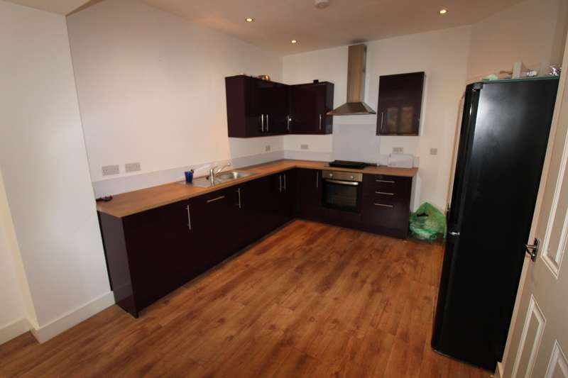 5 Bedrooms House for rent in Fitzroy Street, Cathays, Cardiff