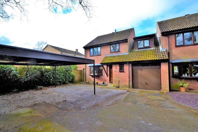 4 Bedrooms House for sale in South Millers Dale