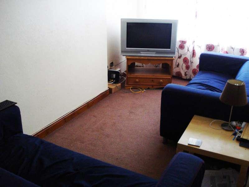 2 Bedrooms Flat for rent in Headingley House, Headingley, LS6