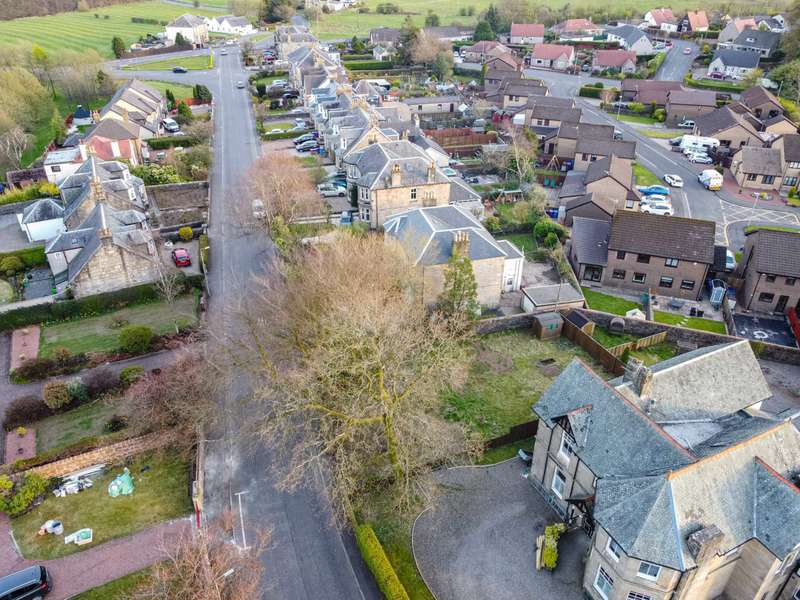 Plot Commercial for sale in Barrmill Road, Beith