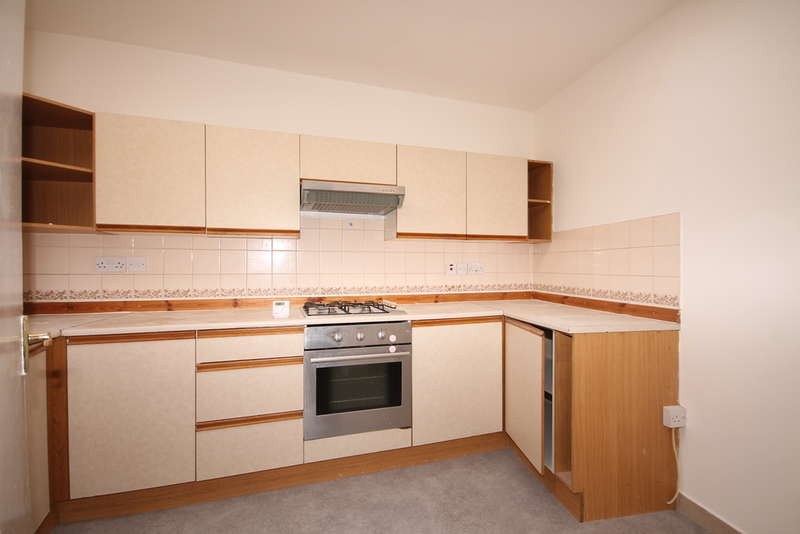 2 Bedrooms Flat for sale in 34 The Broadway, Bedford, MK40
