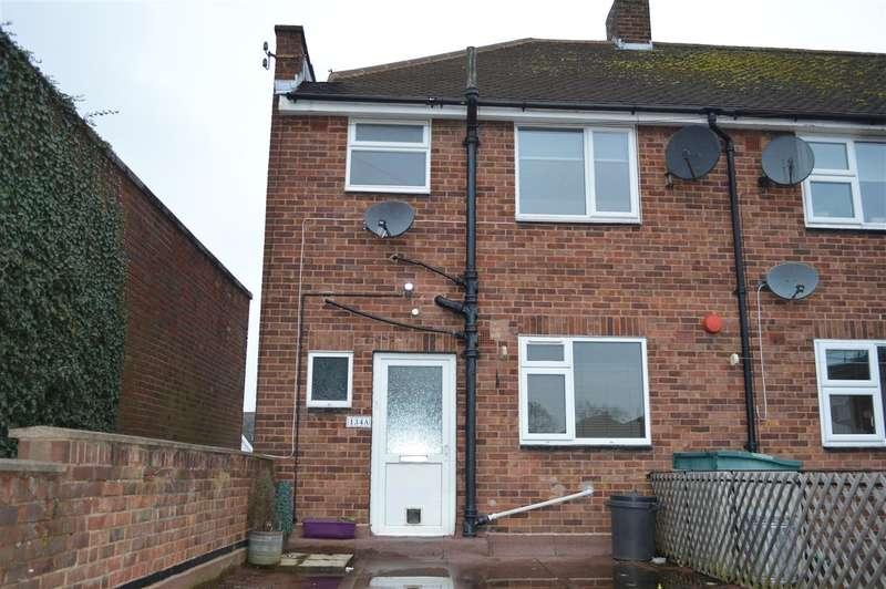 3 Bedrooms Apartment Flat for rent in Church Road, Yardley, Birmingham