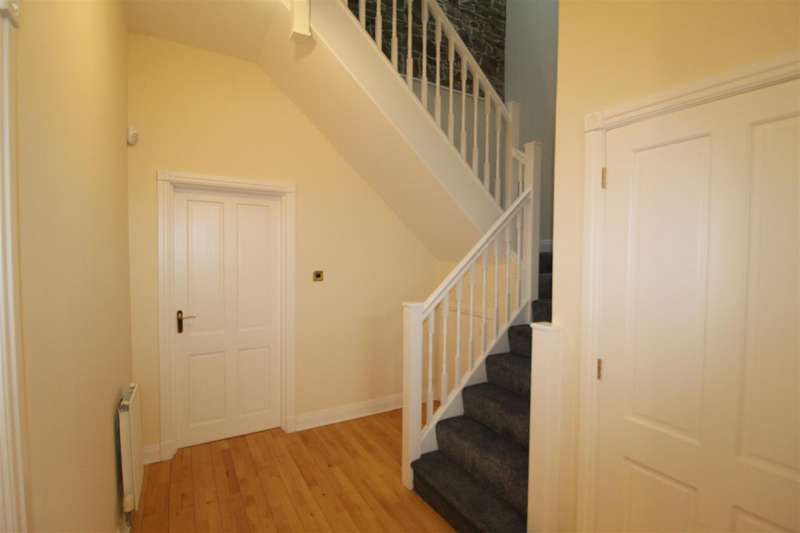 2 Bedrooms House for rent in College Farm, Stoney Brow, Roby Mill, Skelmersdale