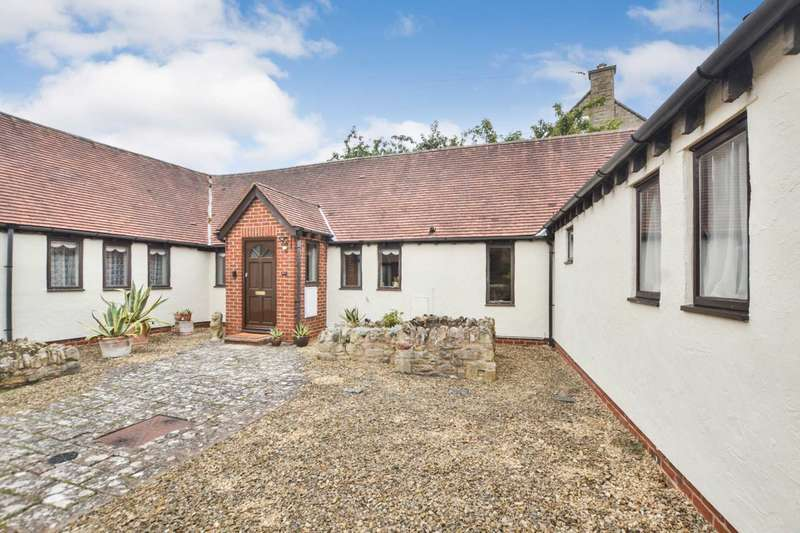 3 Bedrooms Barn Conversion Character Property for sale in Grange Court, Kemerton, Gloucestershire