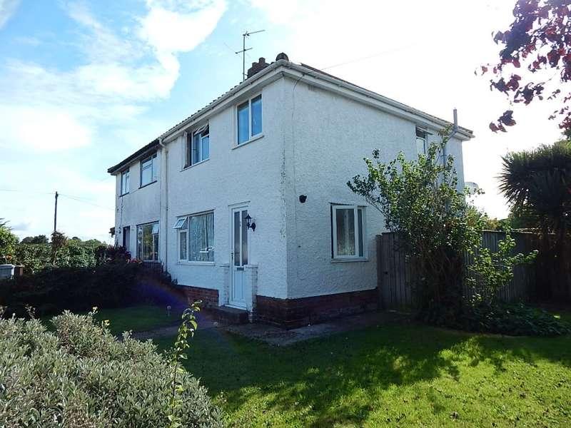 3 Bedrooms Semi Detached House for sale in 56 Neville Road, Norwich, Norfolk