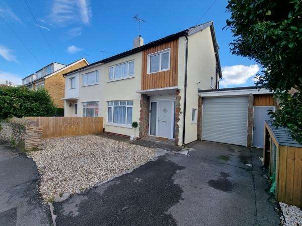 4 Bedrooms House for sale in Dial Lane, Downend, Bristol, BS16 5UH