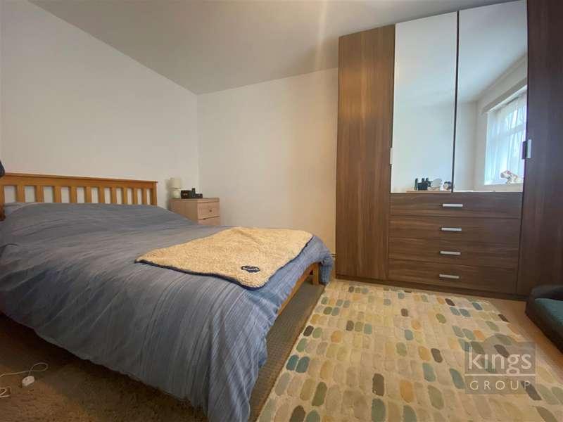 1 Bedroom Property for sale in Shawbridge, Harlow