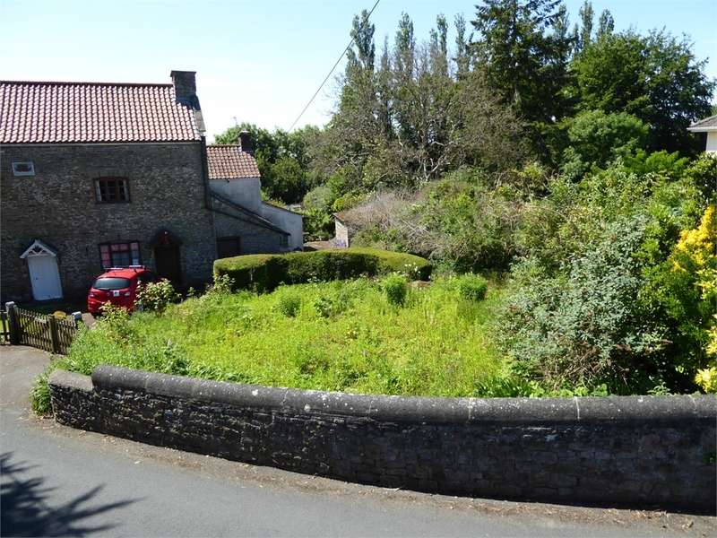 3 Bedrooms Cottage House for sale in 93 Station Road, Nailsea, Bristol, North Somerset