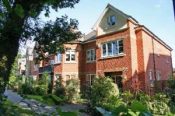 5 Bedrooms Detached House for sale in Hodgkins Mews, Stanmore