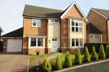 4 Bedrooms Detached House for sale in Padelford Lane, Stanmore