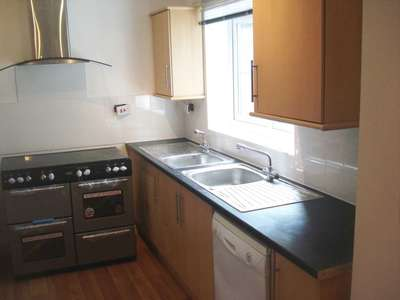 6 Bedrooms Terraced House for rent in 90 pppw, Moseley Road, Fallowfield