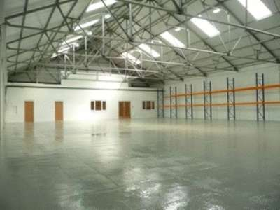Property for rent in Spectrum court, Edwards Lane, L24