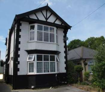 3 Bedrooms Detached House for sale in 99 CHURCH LANE, COVENTRY, CV2 4AL. 3 BED DETACHED. 170,000