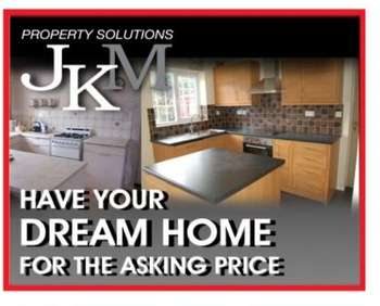 3 Bedrooms Semi Detached House for sale in 4 THE CENTREWAY, YARDLEY WOOD, BIRMINGHAM, WEST MIDLANDS, B14 4HX, 135,000.00, 3 BEDROOMS, SEMI DETACHED