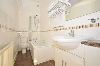 7 Bedrooms Detached House for sale in Western Road, Shanklin, Isle of Wight