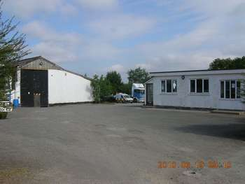 Property for sale in Folly Gate, Okehampton