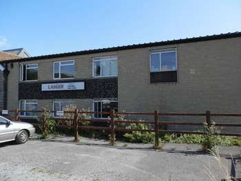 Property for sale in Tweentown, Cheddar