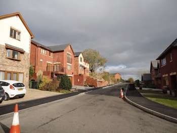 Land Commercial for sale in Hill Close,, PONTYPOOL, Torfaen
