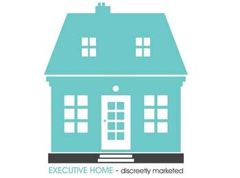 Detached House for sale in EXCEPTIONALLY RARE OPPORTUNITY, DURHAM CITY
