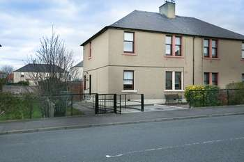 2 Bedrooms Villa House for sale in West Loan, Prestonpans, East Lothian, EH32 9JT