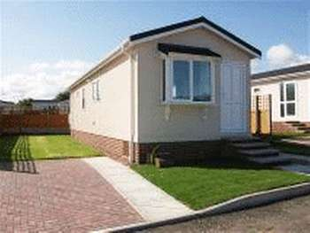 1 Bedroom Retirement Property for sale in Milton Street, Saltburn-By-The-Sea