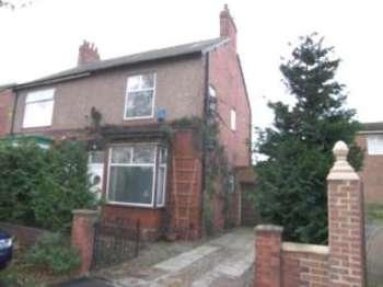 2 Bedrooms Semi Detached House for sale in Harrowgate Village, Darlington