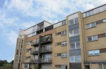 2 Bedrooms Flat for sale in Pollokshaws Road, Strathbungo, Glasgow