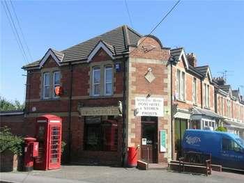 4 Bedrooms Property for sale in Glenville Road, YEOVIL