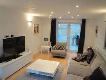 4 Bedrooms Detached House for sale in Carmarthen Close, Callands, Warrington