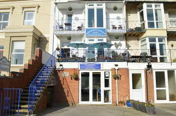 10 Bedrooms Property for sale in Park Place, Weston-Super-Mare