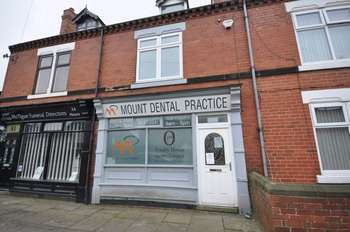 Commercial Property for sale in Bell Lane, Ackworth