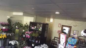 Retail Property (high Street) Commercial for sale in Flower Shop,Station Road, Hampton, TW12