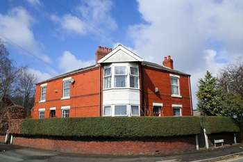 6 Bedrooms Semi Detached House for sale in Downall Green Road, Ashton-In-Makerfield, Wigan