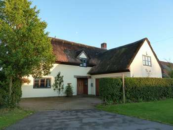 4 Bedrooms Cottage House for sale in Bramble Cottage , Harome, York, North Yorkshire, YO62