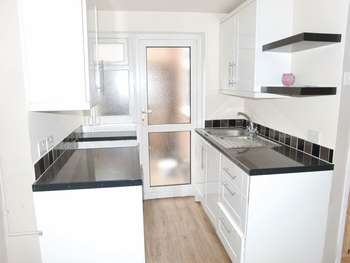 2 Bedrooms Terraced House for sale in Weaver Street, Walton, Liverpool
