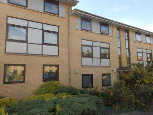 2 Bedrooms Flat for sale in Sugarcane Court, Millers Green, Sneinton, Nottinghamshire