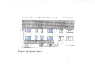 House for sale in South Petherton, Somerset