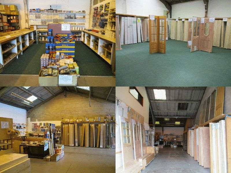 Property for sale in Classic Fasteners & Hardware