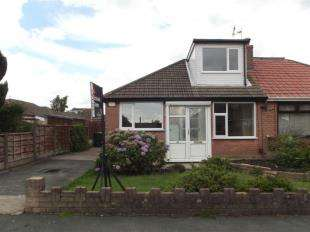 4 Bedrooms Semi Detached House for sale in Grasscroft Road, Hindley Green, Wigan, Greater Manchester, WN2