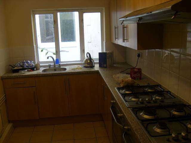 7 Bedrooms House for rent in Gordon Road, Roath,