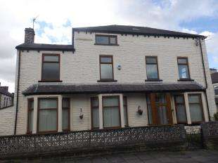 4 Bedrooms End Of Terrace House for sale in Arkwright Street, Burnley, Lancashire