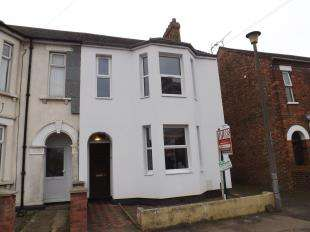 1 Bedroom Flat for sale in Victoria Road, Bedford, Bedfordshire