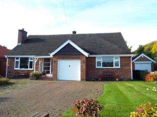 6 Bedrooms Detached House for sale in Brooks Road, Formby, Liverpool, Merseyside, L37