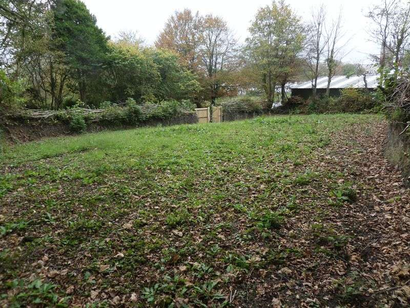 Land Commercial for sale in Bradworthy, Holsworthy