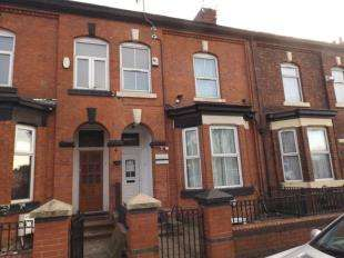 9 Bedrooms Hotel Commercial for sale in Ashton Old Road, Manchester, Greater Manchester
