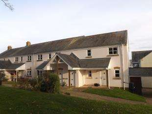 1 Bedroom Retirement Property for sale in Roseland Parc, Tregony, Truro