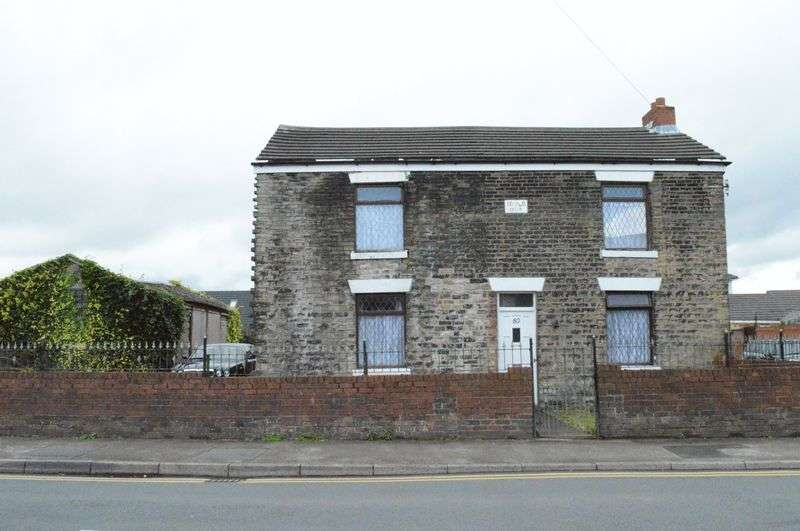 Land Commercial for sale in St. James Road, Wigan