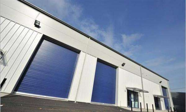 Warehouse Commercial for rent in Guinness Road, Guinness Road, Manchester